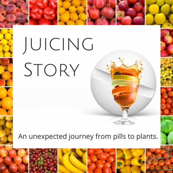 A Juicing Story (1).png